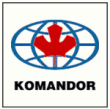 Komandor - Design and manufacture of built in wardrobes with high quality sliding doors.<br/><center><b>659 75 24 63</b></center>