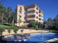 Apartment for sale in Elviria Marbella